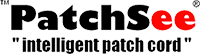 PatchSee Cord